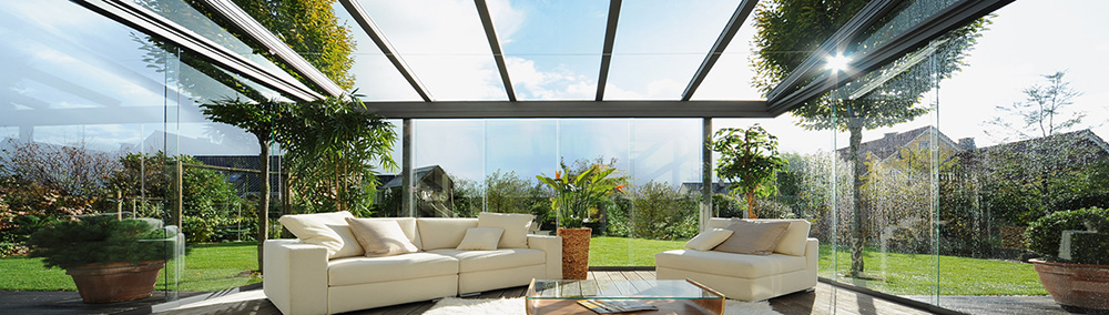 Awnings Aylesbury Canopies Glass Roofs Rooms Gazebos
